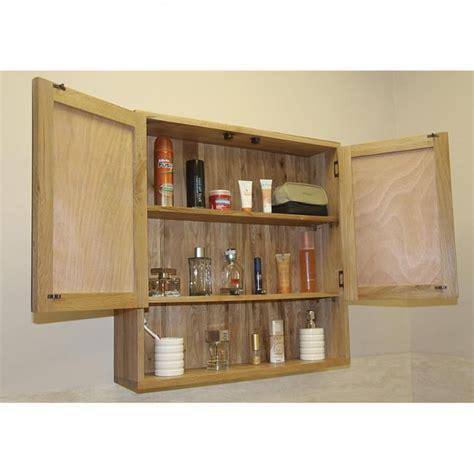 oak bathroom cabinets storage solid light oak bathroom cabinet storage unit click oak