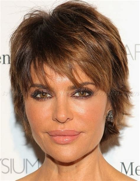 hair trends 2015 over 50 short haircuts for women over 50 in 2015