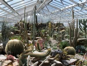 botanischer garten muenchen file botanischer garten muenchen mexiko haus 1 jpg