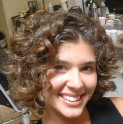hair cut curly large big curly hairstyles for short hair short curly hair