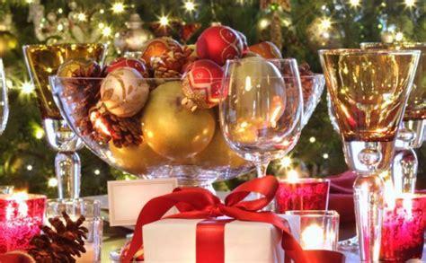 imagenes vacaciones navidad 191 qu 233 vacaciones de navidad te pegan test ella hoy