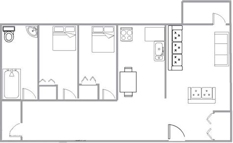 acc floor plan images 3 bedroom apartments montreal rooms montreal apartments for rent at 1650 lincoln