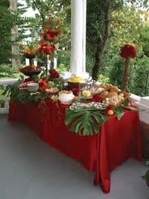 Buffet Table Setup Ideas Banquet Table Buffet Set Up Ideas Banquet King