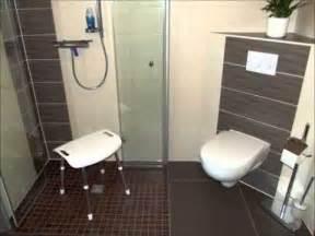 badezimmer ideen moderne fliesen ideen