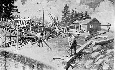 southern bank plymouth nc massachusetts apush
