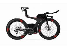 Fastest Bicycle in the World