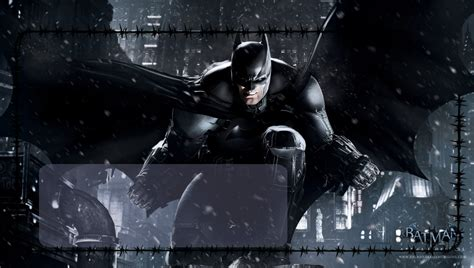 batman lock screen wallpaper wallpapersafari