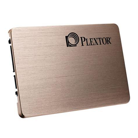 Ssd 2 5 Inch 1 5 Inch Plextor plextor m6p pro series 2 5 inch ssd sata 6g 1 tb sspt