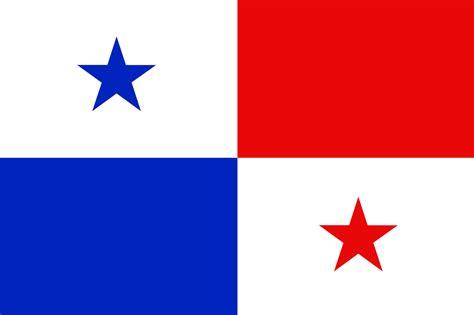 Panama Search Panama Flag Images Search