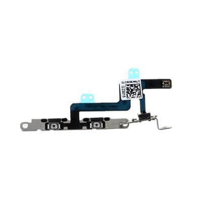 Kabel Jete Iphone 6 Aries repareer zelf je iphone met deze reparatie s