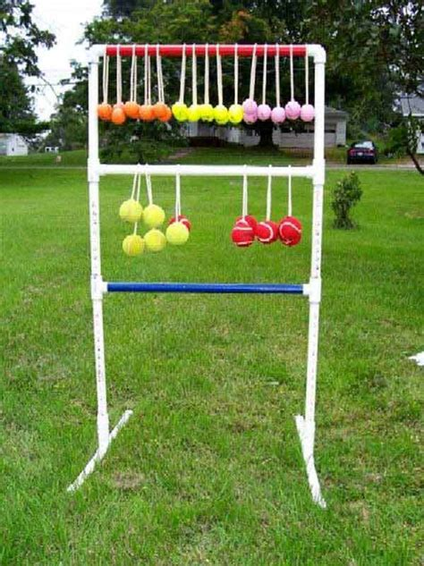 adult backyard games familius 13 diy backyard games
