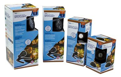 Aquascape Designs Products Led Pond Lighting