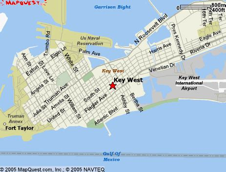 key west florida map key west hotels map kelloggrealtyinc