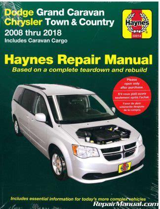car repair manual download 2008 buick lacrosse parental controls buick lacrosse 2005 2013 haynes repair manual