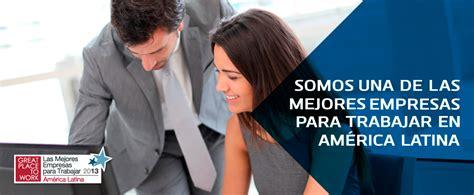 busco empleo en bancos banco de occidente ofertas de empleo y trabajo en banco