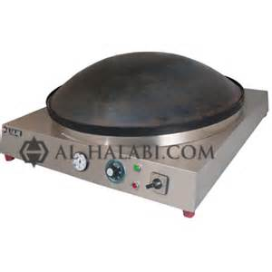 Country Kitchen Cabinets For Sale al halabi refrigeration amp kitchen equipment gt product models