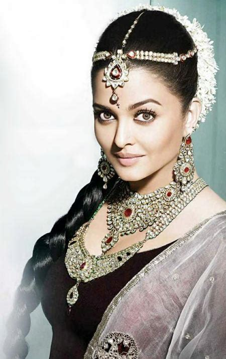lehenga hairstyles for oval face aishwarya loses excess kilos looks stunning in new ad