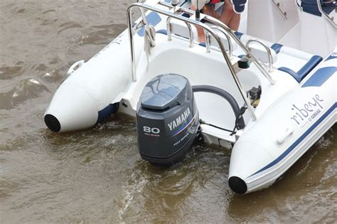 yamaha boat motor overheating outboard engine cooling system problems boats