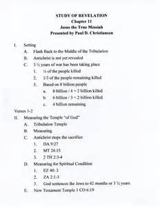 Chapter 31 The Collapse Of The Order Outline by Pin 10 11 20 21 30 31 40 41 50 51 60 61 69 On