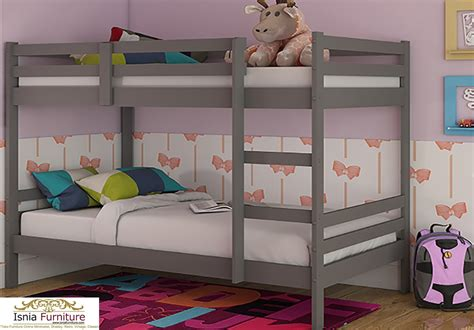 Dipan Tingkat Tempat Tidur Anak Kamar Tidur Tingkatset Tempat Tidur tempat tidur tingkat anak modern rekomend untuk rumah sempit
