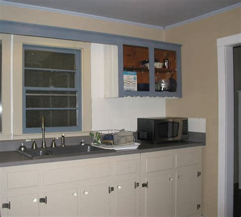 mobile home kitchen remodeling ideas mobile home kitchen remodel pictures mobile homes ideas