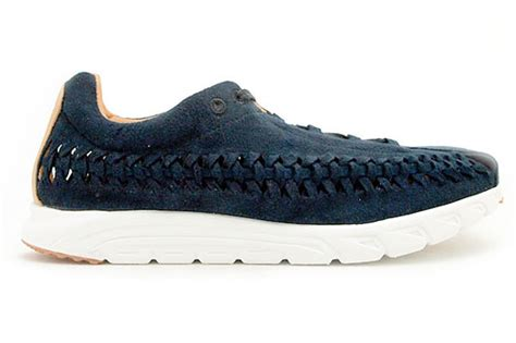 nike woven running shoes woven nike running shoes emrodshoes