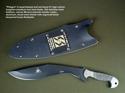 russian combat knife pics for gt russian army combat knife