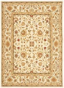 tuscan style area rugs rug tus305 1212 tuscany area rugs by safavieh