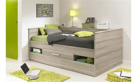 size boy bed day beds for boys www imgkid the image kid has it
