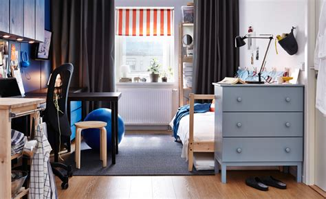 ikea dorm room inside ideas for creating the perfect dorm room