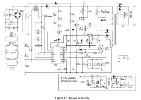 citroen jumper 2 2 hdi wiring diagram wiring library 2003 citroen berlingo wiring diagram somurich
