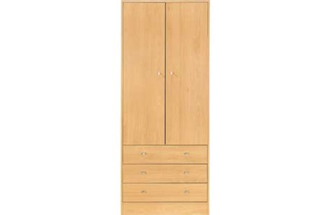 Wardrobes Argos Sale by Beech Wardrobes