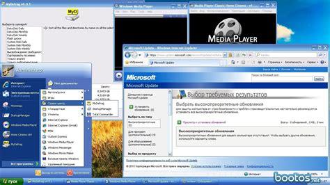 windows xp professional sp3 full version free download windows xp sp3 x64 sata gulfup