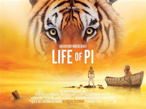 misteri film life of pi life de pi soundtrack official full youtube