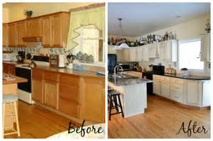 Painting Kitchen Cabinets With Annie Sloan Chalk Paint kitchen makeover using chalk paint by annie sloan hometalk