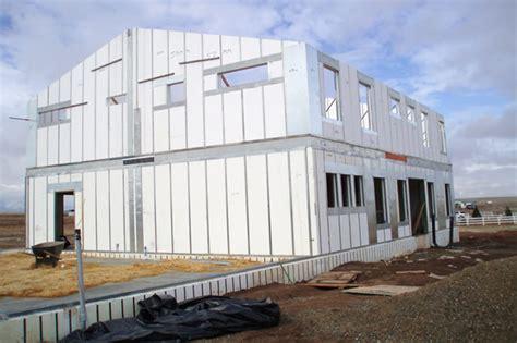 Energy Efficient Home Plans april 2013 dan nguyen