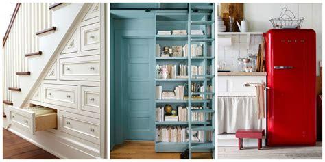 Small Room Design Diy Organization For Small Rooms Ideas