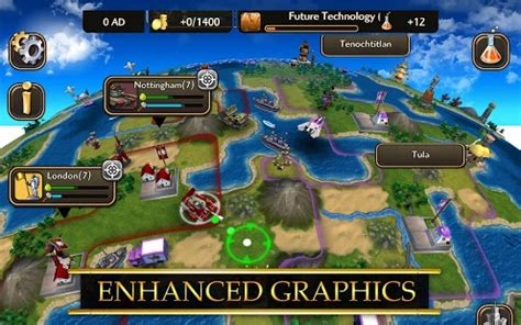 civ 6 leader card template civilization revolution 2 android apps on play