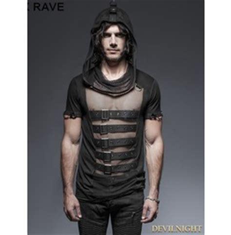 shop high quality gothic clothing for men at rebelsmarket