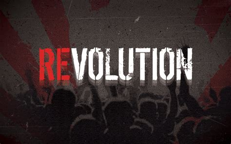 Stop Revolution by La Vraie D 233 Mocratie Passera Par Une R 233 Volution Stop