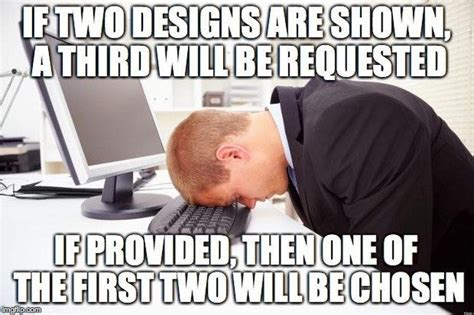 Graphic Designer Meme - 13 best images about work life on pinterest ux ui