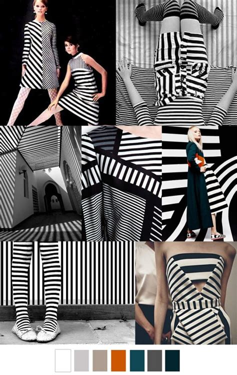 pattern curator 2016 trends pattern curator graphic patterns ss 2016