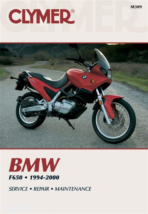 small engine maintenance and repair 1994 bmw 8 series free book repair manuals bmw f650 funduro motorcycle 1994 2000 service repair manual