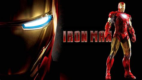 the avengers iron man wallpapers hd wallpapers id 11018 the avengers iron man wallpaper by