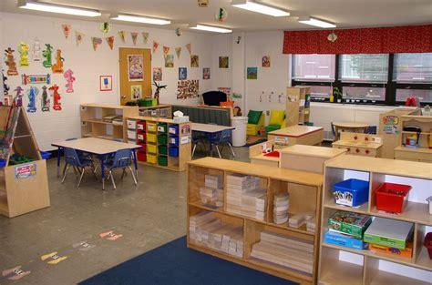 kindergarten classroom layout centers preschool classroom centers www imgkid com the image