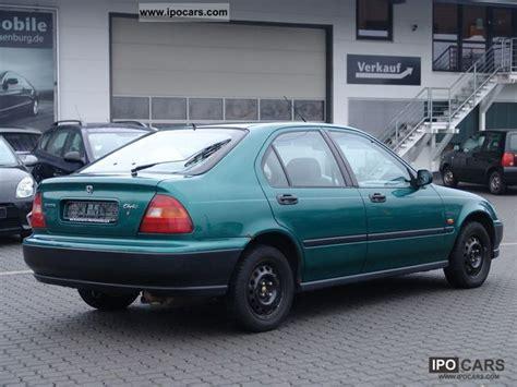 hayes car manuals 1996 honda civic transmission control service manual 1996 honda civic power sunroof manual operation 1996 honda civic coupe si