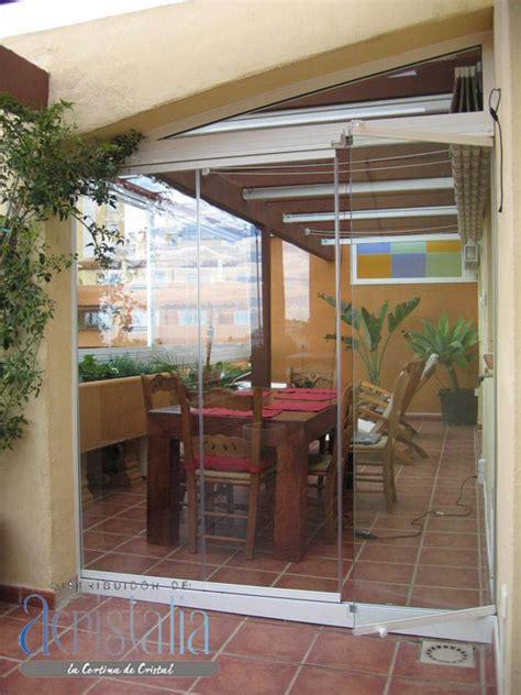 cortina de vidrio cortinas de vidrio aluminios no 225 in gar 233 s