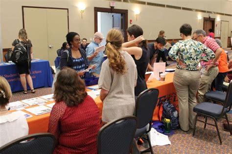 Mba Graduae Programs In Florida by News Graduate School Of Florida