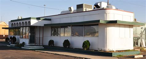 dinner on a boat phoenix arizona diners roadsidearchitecture