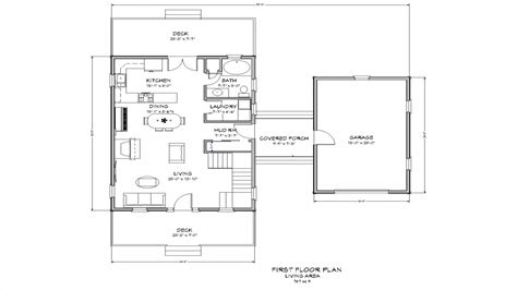 new england house plans new england colonial house floor plans colonial southern